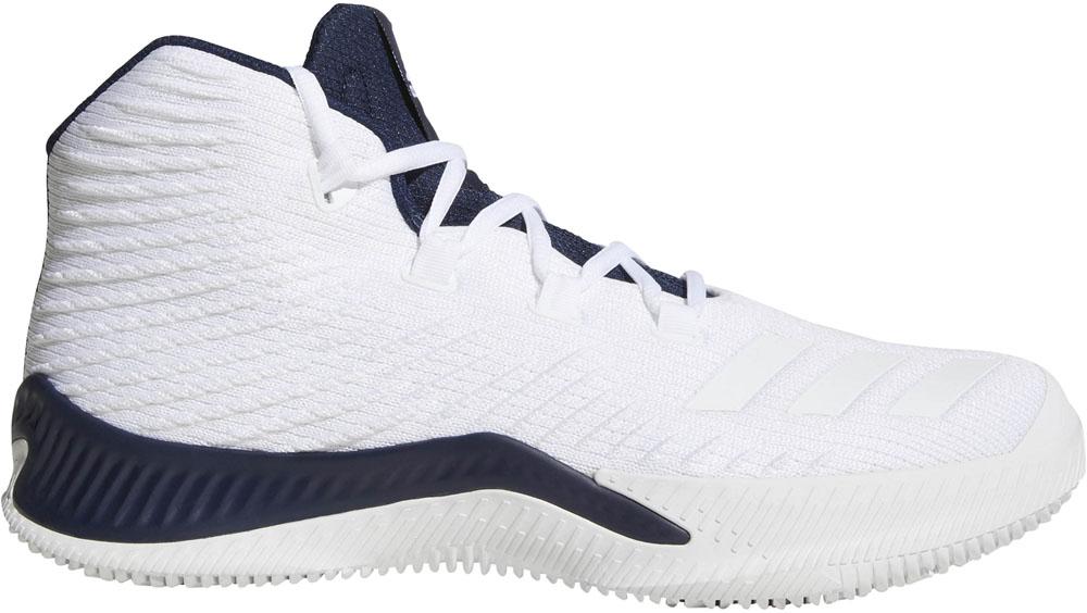 adidas(アディダス)バスケットシューズメンズ バスケットボールシューズ SPG DRIVECQ0825