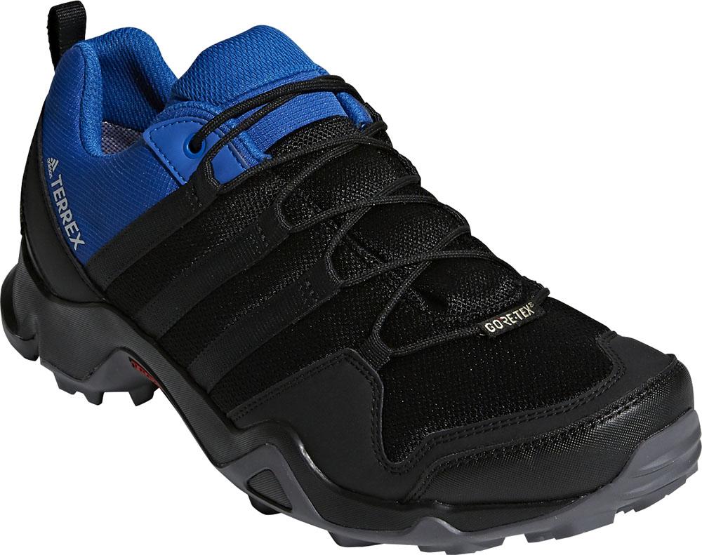adidas(アディダス)アウトドアシューズTERREX AX2R GTXAC8032