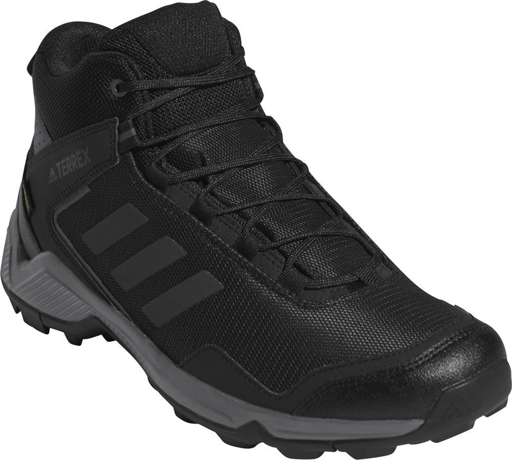 adidas(アディダス)アウトドアシューズTXHIKER MID GTXF36760
