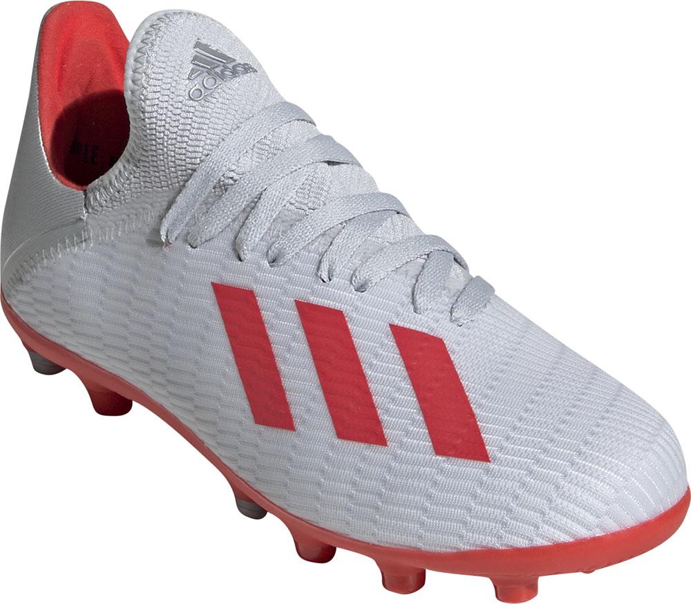 adidas(アディダス)サッカーエックス 19.3-ジャパン HG/AG J ジュニアEF9106