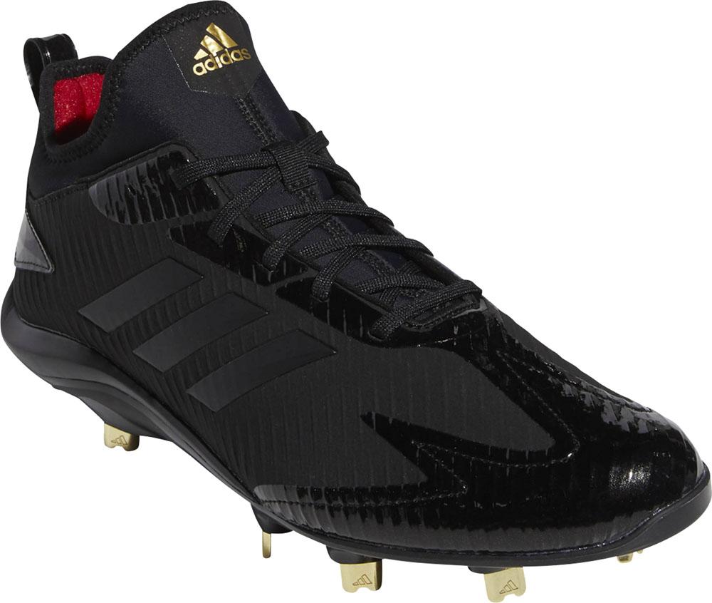 adidas(アディダス)野球&ソフトスパイクアディゼロ スタビル PRO LOWB76024