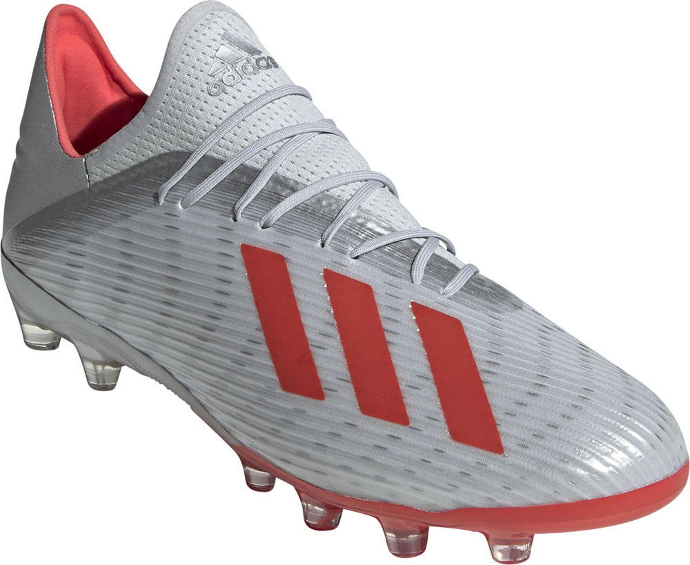 adidas(アディダス)サッカースパイクエックス 19.2-ジャパン HG/AGF35333