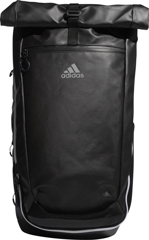 adidas(アディダス)マルチSPバッグOPS 3.0 Shield バックパック 35FTG46ブラック