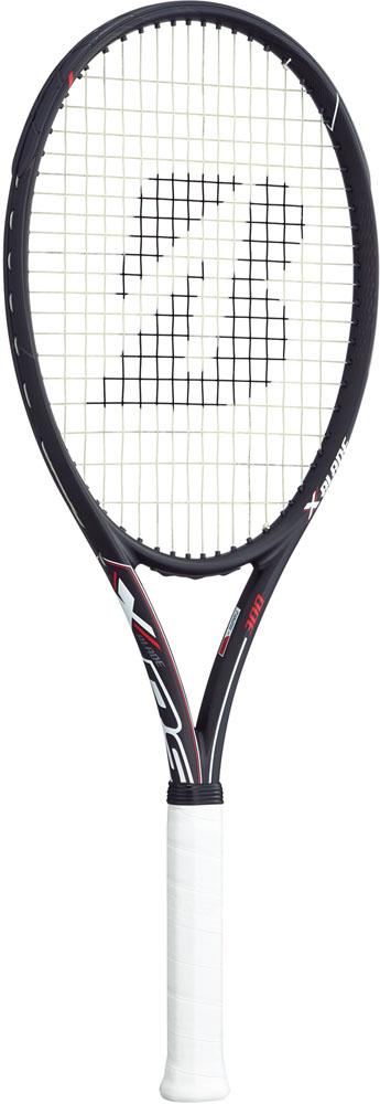 BridgeStone(ブリジストン)テニスラケットフレームのみ 硬式テニス ラケット X BLADE RS 300BRARS1