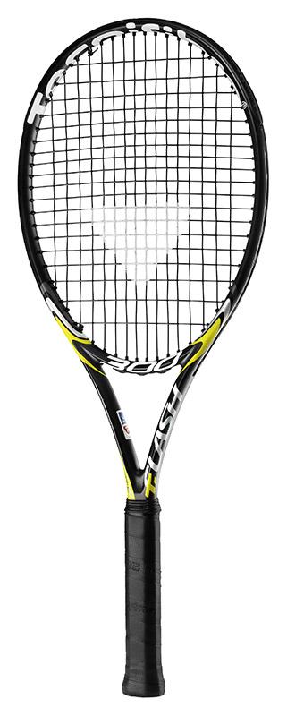 BridgeStone(ブリジストン)テニスラケットT - FLASH 300( フレームのみ )BRTF57