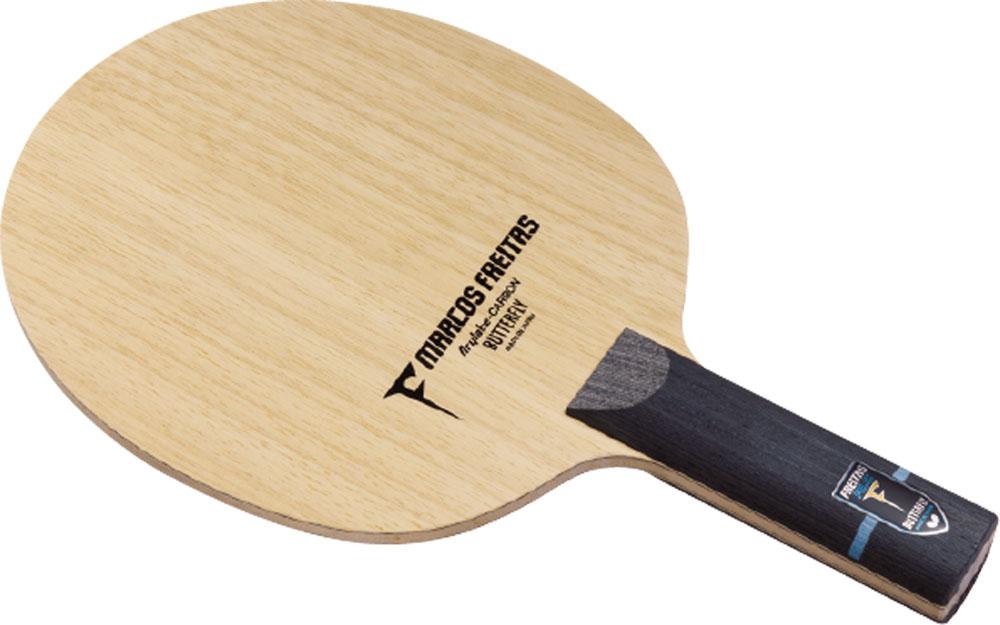 バタフライ(Butterfly)卓球ラケット卓球ラケット フレイタス ALC ST36844