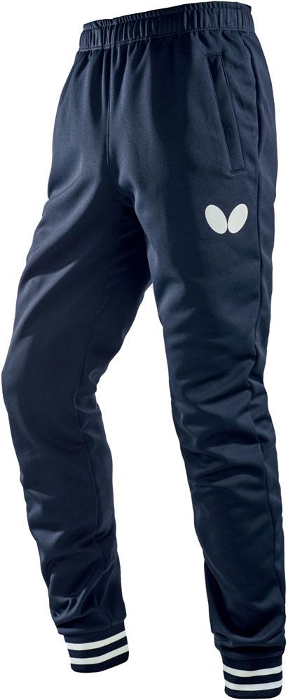 バタフライ(Butterfly)卓球卓球アパレル LASNEL PANTS(ラスネル・パンツ) 男女兼用51980