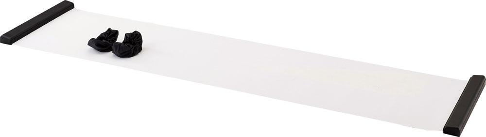 ダンノ(DANNO)学校体育器具スライダーボード(ロングサイズ)D5337