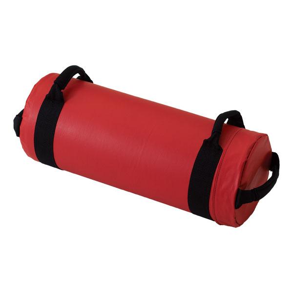 ダンノ(DANNO)学校体育器具器具・備品バレルウエイト 5kgD7140
