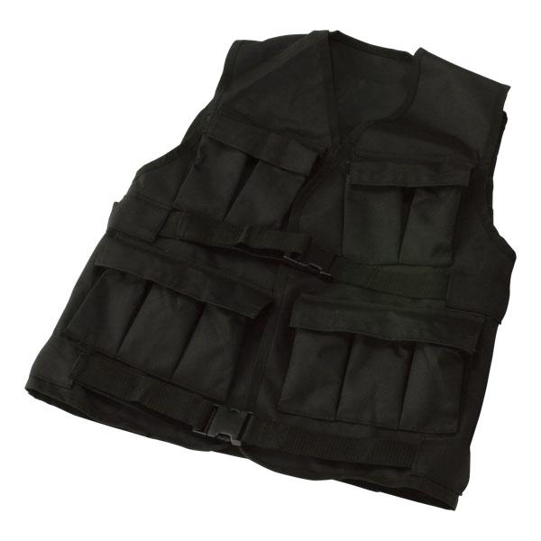 ダンノ(DANNO)ボディケア器具・備品パワージャケットST 10 kgD5302