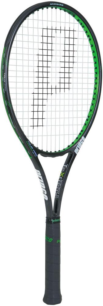 Prince(プリンス)テニスラケットツアー プロ 95 XR (フレームのみ)7T40N