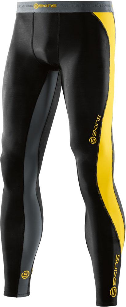 新しいエルメス SKINS(スキンズ)ボディケアゲームシャツ メンズ・パンツA200 DNAMIC DNAMIC CORE CORE メンズ ロングタイツDK9905001BKCR, I-grace:94861f60 --- paulogalvao.com