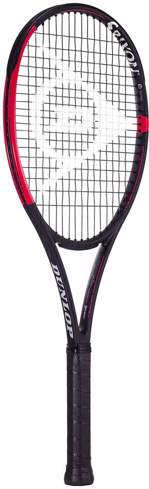 SRIXON(スリクソン)テニスダンロップ CX 200DS21902