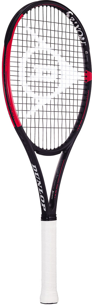 SRIXON(スリクソン)テニスダンロップ CX 200 LSDS21904