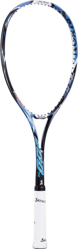 SRIXON(スリクソン)テニスラケットSRIXON X300S ソフトテニスラケットSR11505