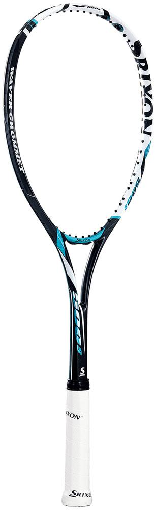 定番 500SSRIXON(スリクソン)テニスラケットスリクソンV 500S ソフトテニスラケット(フレームのみ)SR11802, 河野村:d148d818 --- edu.ms.ac.th