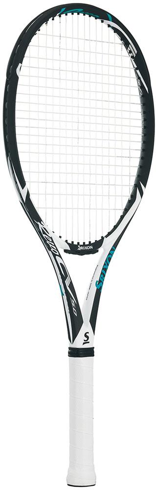 レヴォCV 5.0SR21803SRIXON(スリクソン)テニスラケット硬式テニスラケット(フレームのみ) レヴォCV 5.0SR21803, 工房 百の手:5f9e6a9a --- sunward.msk.ru