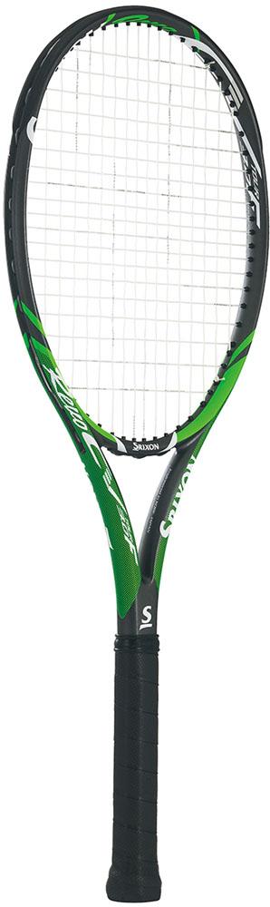 SRIXON(スリクソン)テニスラケット硬式テニスラケット(フレームのみ) レヴォCV 3.0 F-TOURSR21805