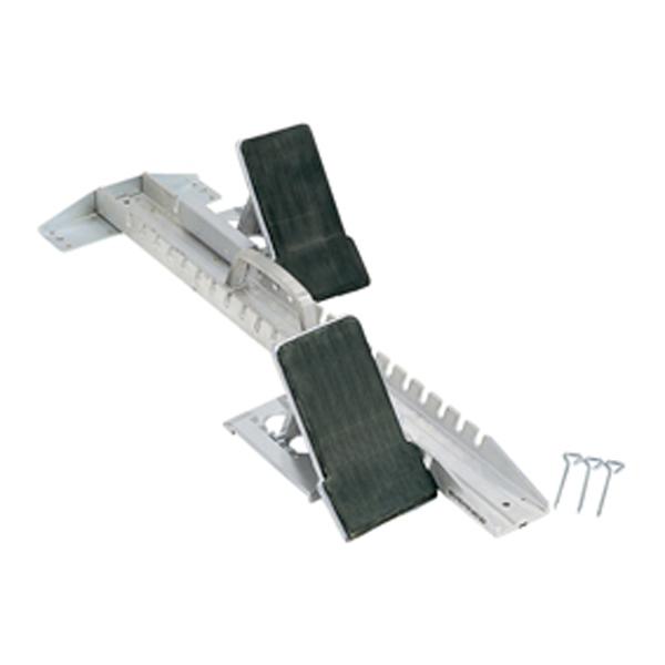 エバニュー(Evernew)陸上トラック器具・備品平行連結式スタブロEX-2EGA024
