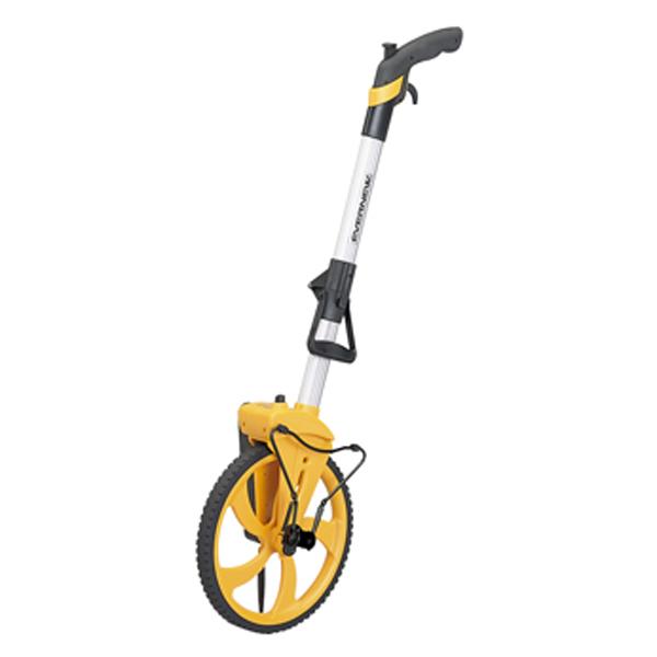 エバニュー(Evernew)学校体育器具器具・備品ウォーキングメジャーWM10KDXEKA090