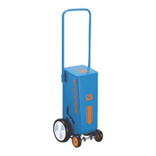 エバニュー(Evernew)学校体育器具ライン引エキスパート250-2EKA606