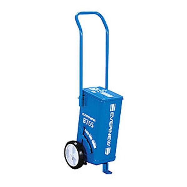 エバニュー(Evernew)学校体育器具器具・備品スーパーライン引き B765EKA623