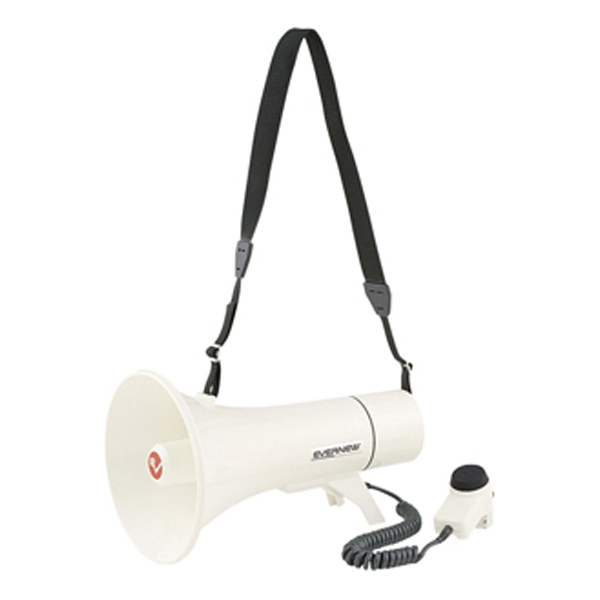 エバニュー(Evernew)学校体育器具器具・備品拡声器113MEKB015
