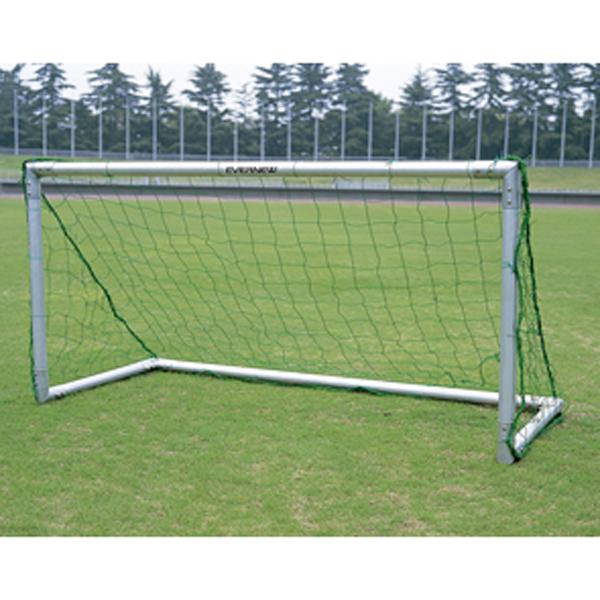 エバニュー(Evernew)学校体育器具器具・備品ミニサッカーゴール AL‐No.2EKE337