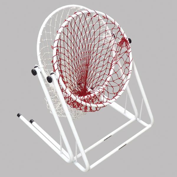 エバニュー(Evernew)学校体育器具低床型玉入レ(紅白)ETE082