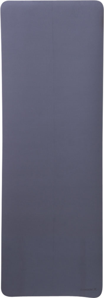 DANSKINウエルネスTWO COLOR YOGA MAT 5mmDA991510