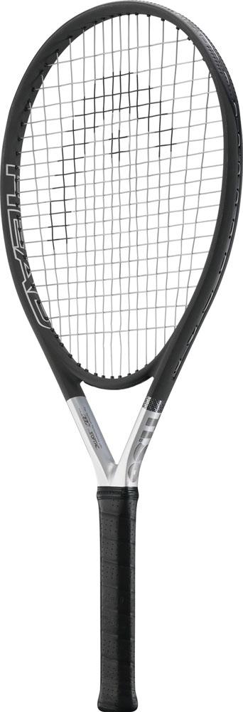 HEAD(ヘッド)テニスラケット硬式テニスラケット TI S6 ( フレームのみ )231088