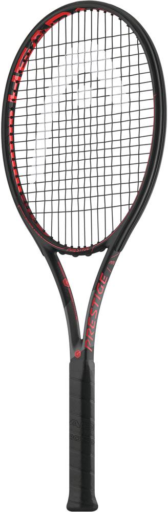 HEAD(ヘッド)テニスラケット硬式テニス用ラケット(フレームのみ) GRAPHENE TOUCH PRESTIGEPRO232508