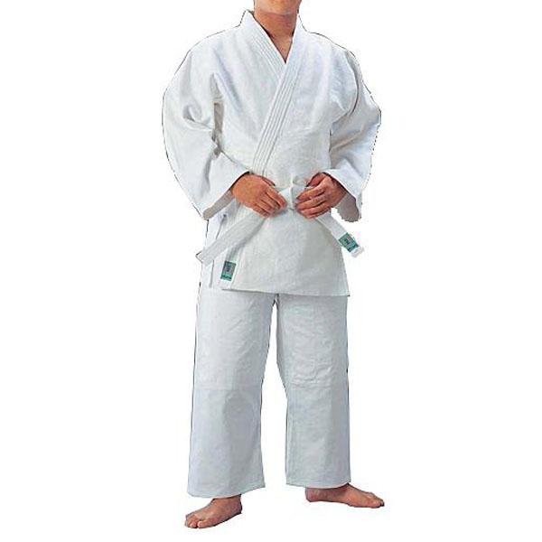 KUSAKURA(クザクラ)格闘技日武印柔道衣1号 _JA1JA1