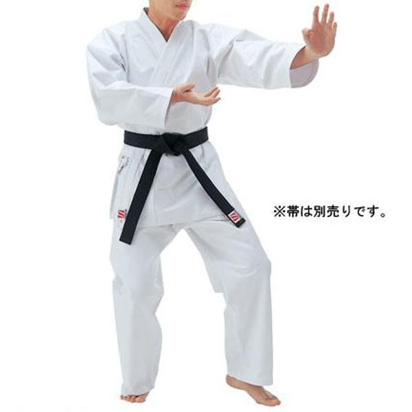 KUSAKURA(クザクラ)格闘技武道衣晒 10 号空手着 4 号 R1N4R1N4