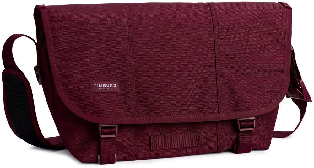 TIMBUK2(ティンバック2)カジュアルバッグメッセンジャーバッグ Classic Messenger Bag M クラシックメッセンジャー110847997