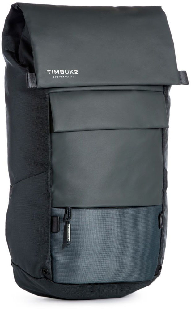 TIMBUK2(ティンバック2)カジュアルバッグバックパック Robin Pack OS ロビンパック135434730
