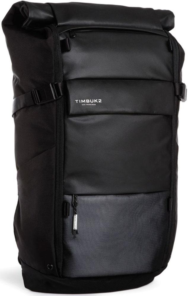 TIMBUK2(ティンバック2)カジュアルバッグバックパック Clark Pack OS クラークパック136536114