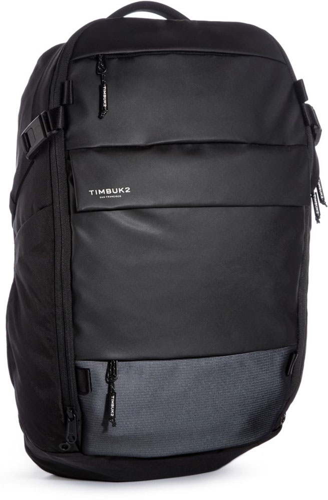 TIMBUK2(ティンバック2)カジュアルバッグサイクルバッグ OS Parker Pack Pack Parker OS アルフレッドパニア-138736114, G-Select:22193303 --- mail.ciencianet.com.ar
