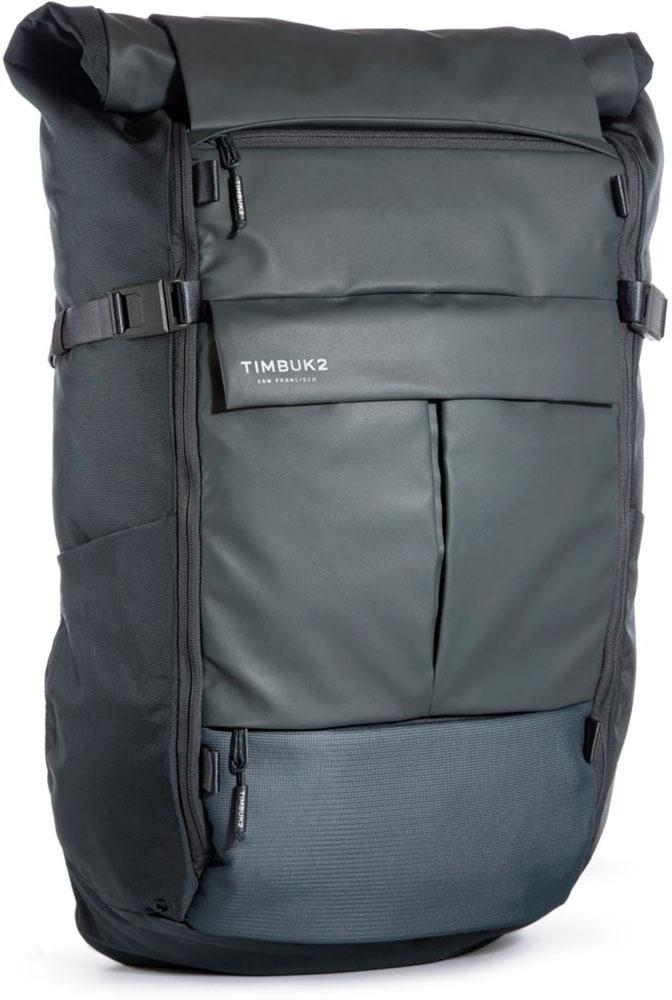 TIMBUK2(ティンバック2)カジュアルバッグバックパック Bruce Pack OS ブルースパック139834730