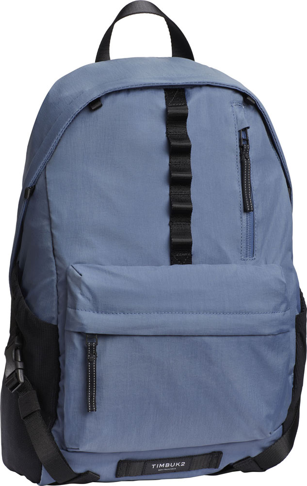 TIMBUK2(ティンバック2)カジュアルバッグバックパック Collective Pack コレクティブパック OS Slate444036220