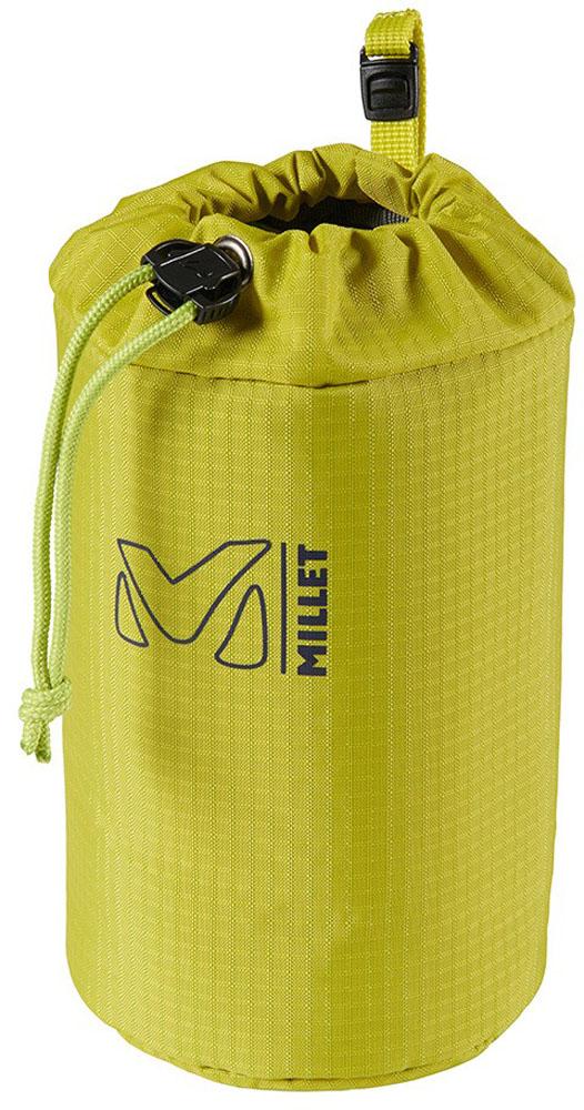 MILLET ミレー アウトドア 人気の製品 バッグ WARM アウトドアボトルホルダー1000MLMIS06617322 期間限定で特別価格