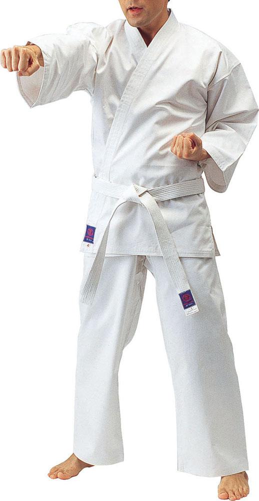 KUSAKURA クザクラ 武道衣 19日20時から20日限定 人気の製品 P最大10倍 格闘技晒太綾空手着_2_号ズボン_R9P2R9P2 ディスカウント