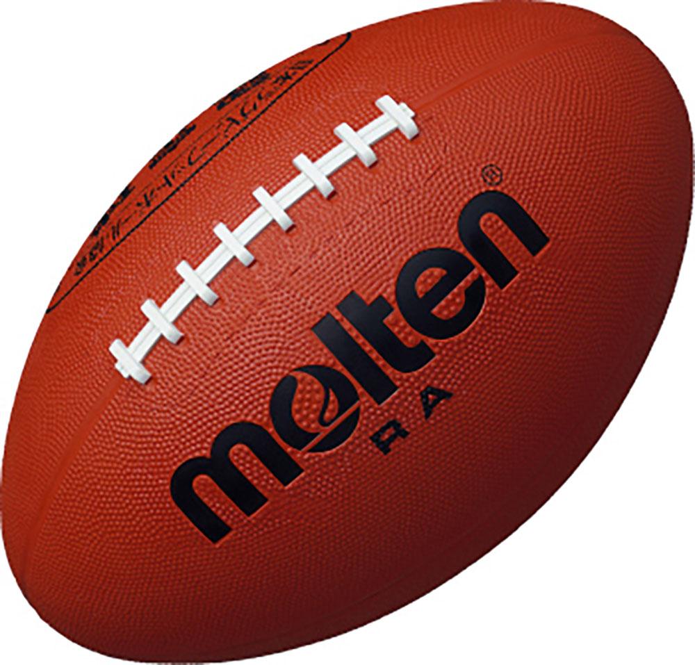 開店記念セール 配送員設置送料無料 モルテン Molten MoltenラグビーボールRA ボール