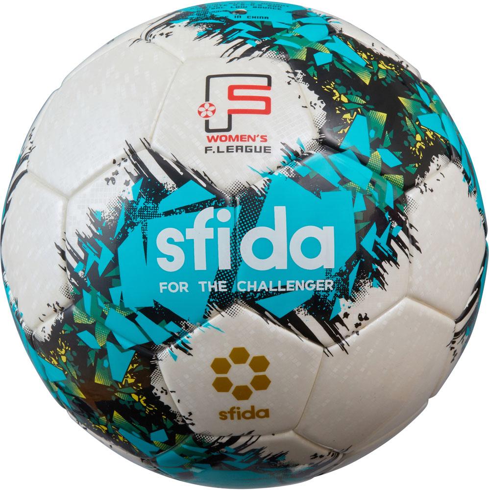 SFIDA スフィーダ フットサル ボール WHTTUQ 倉 大還元セール28日~29日限定P最大10倍 PRO INFINITO 売り出し SB-21A01SB21IA01WHTTUQ APERTO スフィーダフットサルフットサルボール4号 4