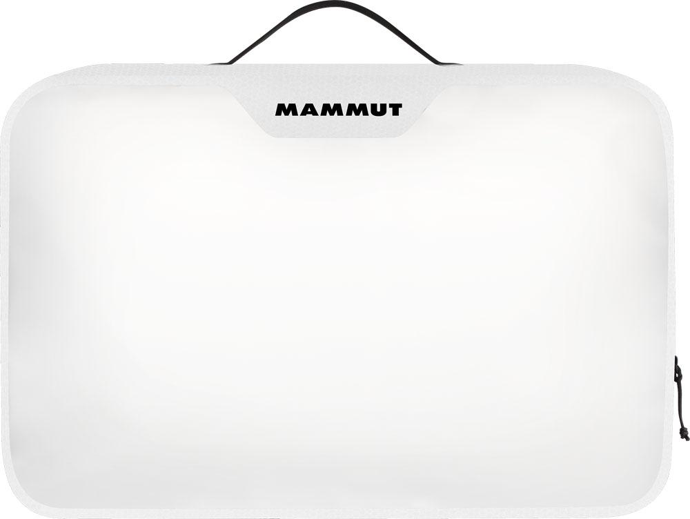 MAMMUT マムート アウトドア バッグ WHITE P最大10倍 Light281000100B0243 至上 Case マムートアウトドアSmart お洒落 10日から11日2時