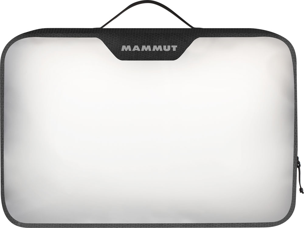 MAMMUT マムート アウトドア 美品 バッグ BLACK Light281000100B0001 10日から11日2時 Case P最大10倍 マムートアウトドアSmart 今季も再入荷
