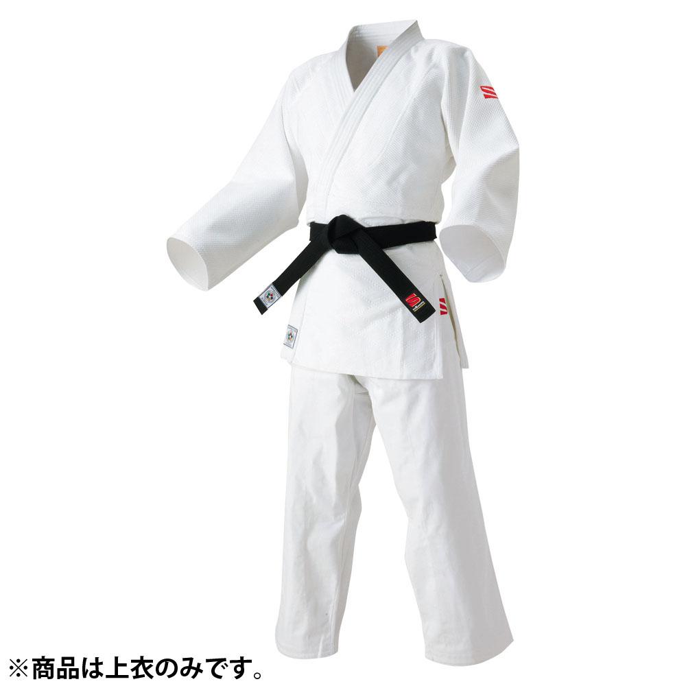 KUSAKURA(クザクラ)格闘技JOSI 選手用 上衣のみ _2_YサイズJOSIC2Y