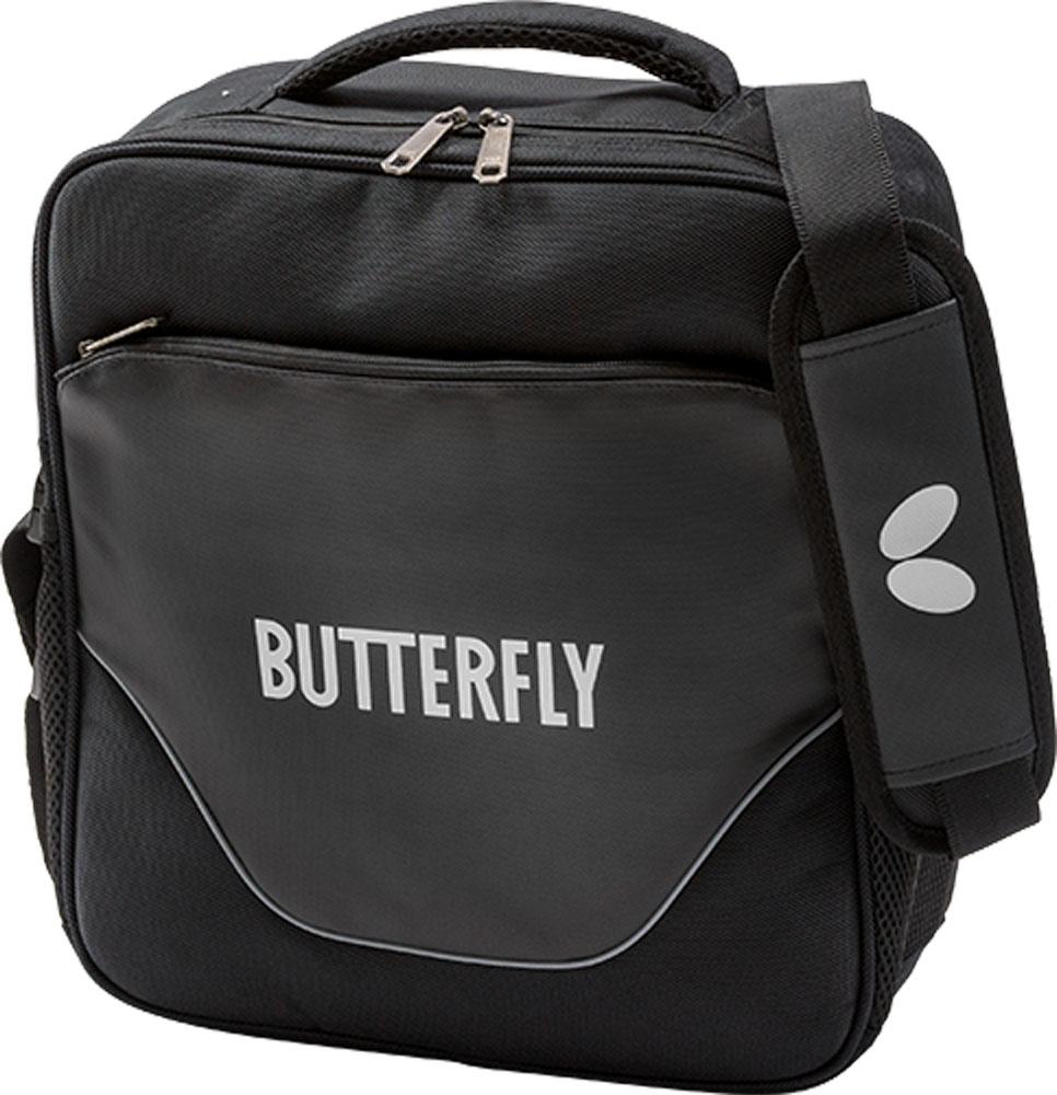 バタフライ(Butterfly)卓球フォルドア・ショルダー63130