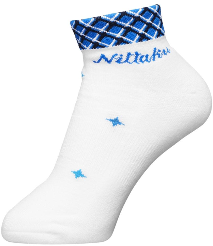 ニッタク(Nittaku)卓球卓球ソックス DIA SOCKS ダイヤソックスNW2976