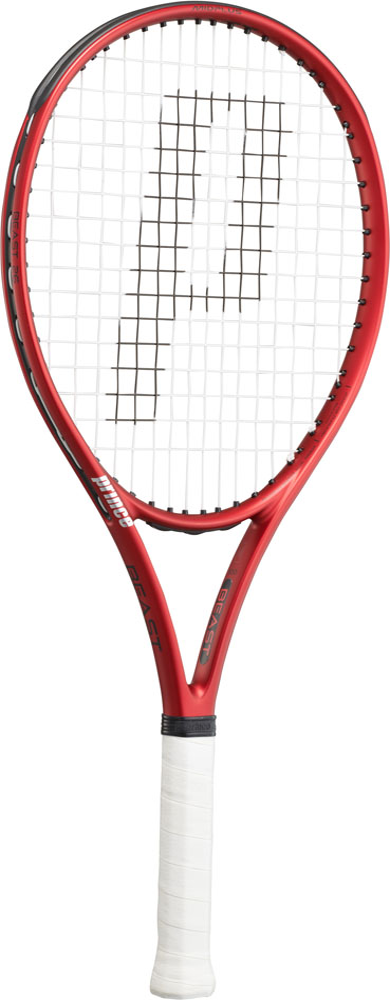 Prince(プリンス)テニスビースト 26 7~11歳向け 硬式テニスラケット7TJ104